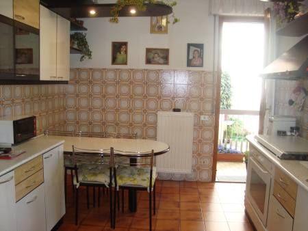 Vendita Appartamento, Ferro Di Cavallo, Perugia, in ottime condizioni, riscaldamento ...