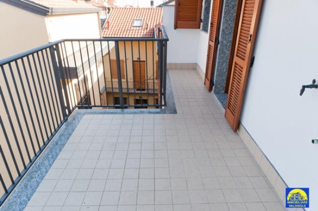 Affitto casa semi indipendente poasco poasco sorigherio for Siti di case in affitto