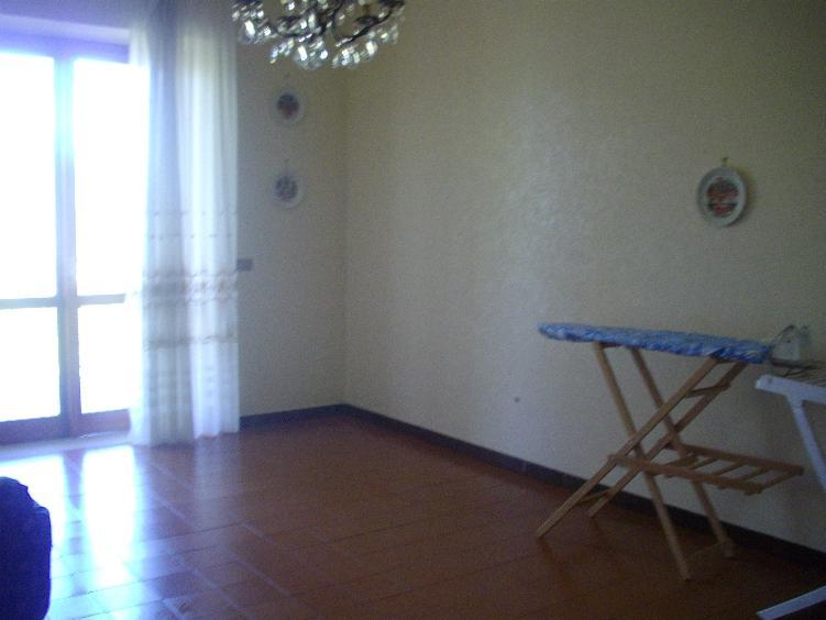 Appartamento a Montefusco