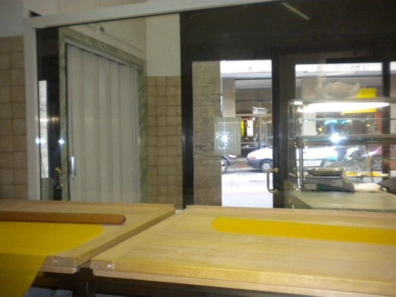 Vendita negozio pagliera lainate abitabile piano terra for Affitto lainate arredato
