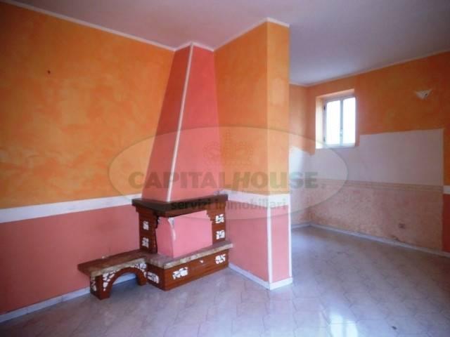 Appartamento a Sirignano