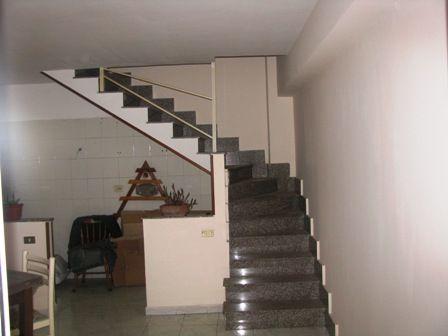 Appartamento a Somma Vesuviana
