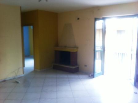 Appartamento a San Vitaliano
