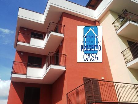 Appartamento a San Paolo Bel Sito