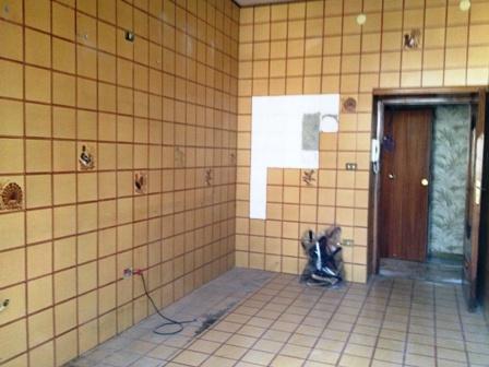Appartamento a Baiano