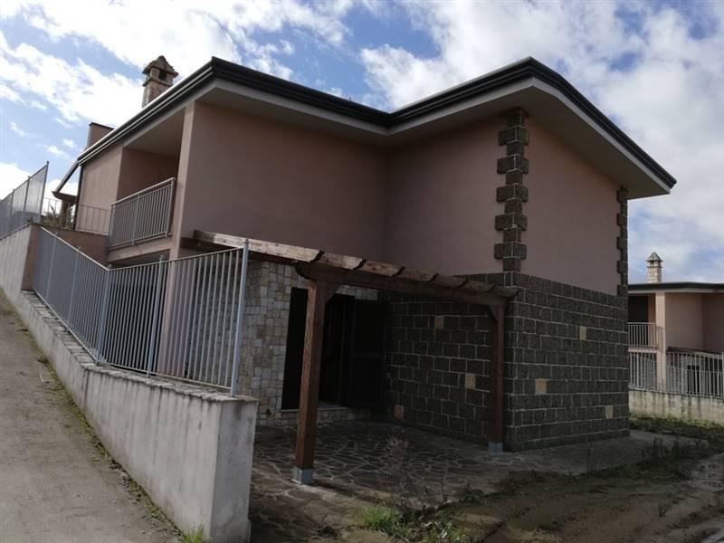 Villa a Ruviano