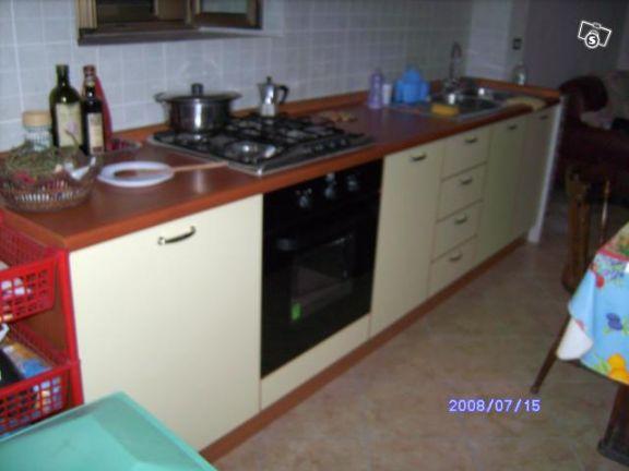 Foto: Appartamento indipendente, Joppolo, in ottime condizioni