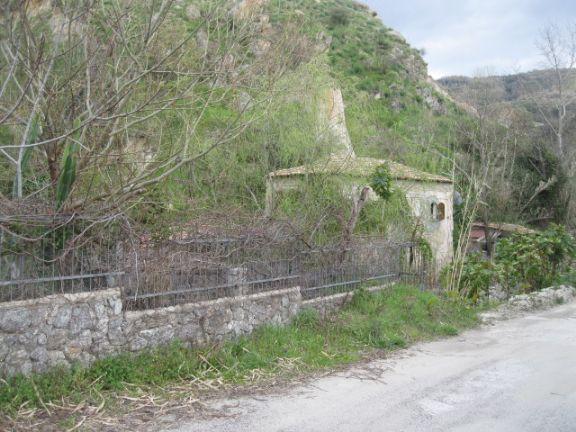 Foto: Villino, Parghelia, ristrutturato