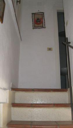 Foto: Villa a schiera, Briatico, in ottime condizioni