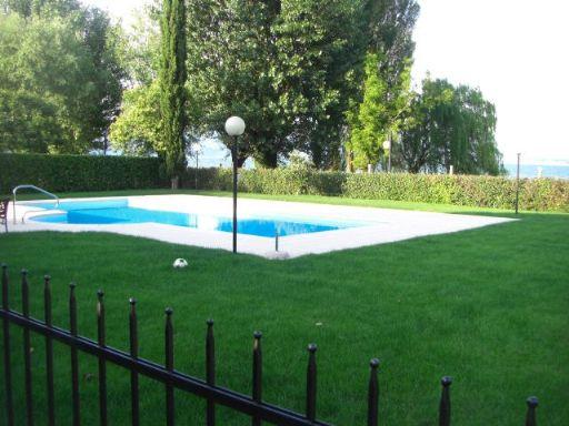 Vendita attico sirmione in nuova costruzione - Alzano lombardo piscina ...