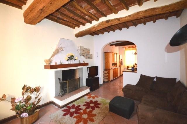Foto: Terratetto, Arancio, Lucca, abitabile