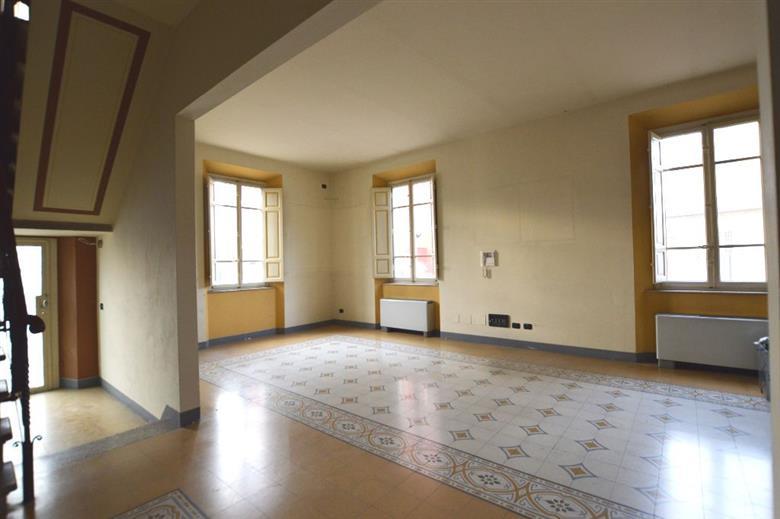 Foto: Villa, Arancio, Lucca, ristrutturata