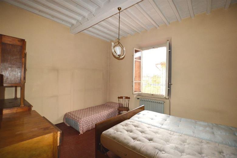 Foto: Villa, Gattaiola, Lucca, abitabile