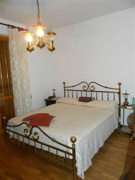 Vendita villa torreorsina terni rif ri 56778 for Vendita mobili terni