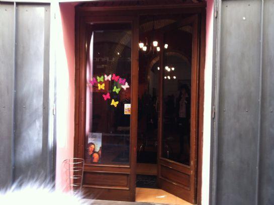 Affitto monolocale centro storico salerno rif ri 5856 for Monolocale arredato salerno