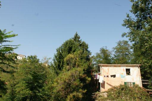 Vendita Casa Singola Pozzuolo Lerici Da Ristrutturare