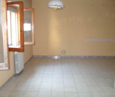 Appartamento a Manocalzati