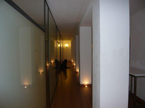 in vendita Ufficio, Via Calvi 3, Indipendenza, Milano ...