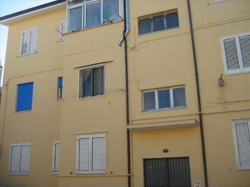 Appartamento a Avella