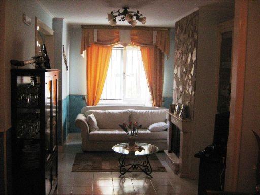 Casa semi indipendente a Avella