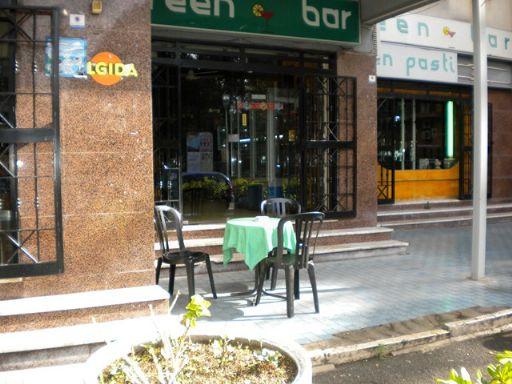 Vendita bar aversa rif ri gf 101 - Agenzie immobiliari aversa ...