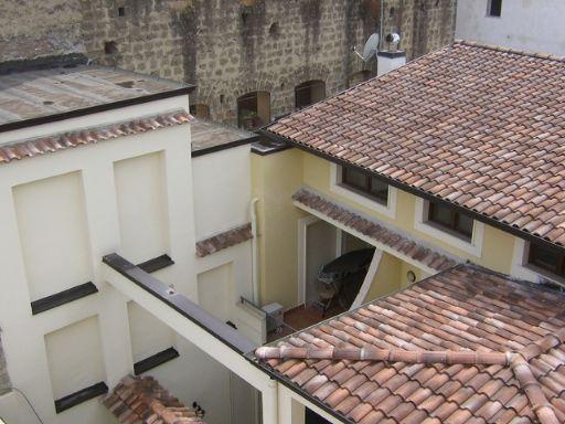 Appartamento a Aversa