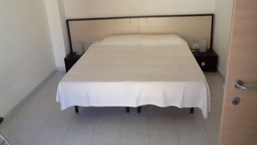 Vendita casa singola nizza di sicilia in nuova for Nuova costruzione 4 case di camera da letto