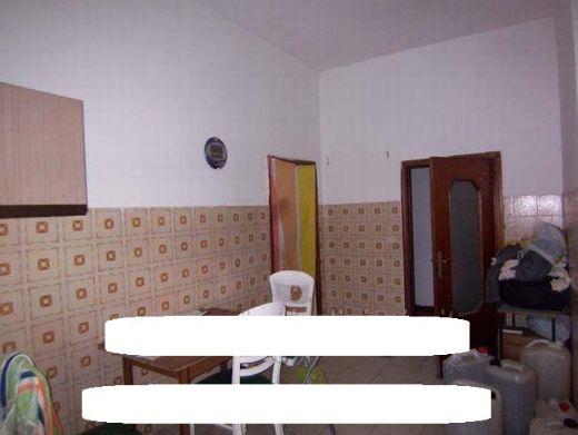 Appartamento a Castel Volturno