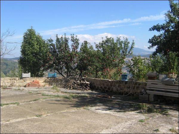 x: Rustico casale in Strada Provinciale San Fele, San Fele