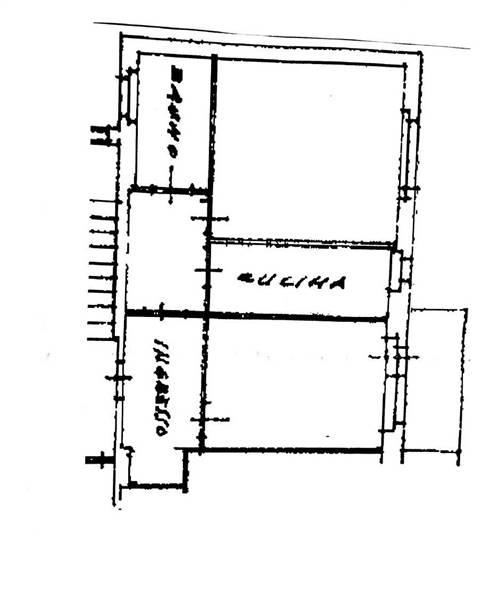 piantina bilocale Grottammare.jpg