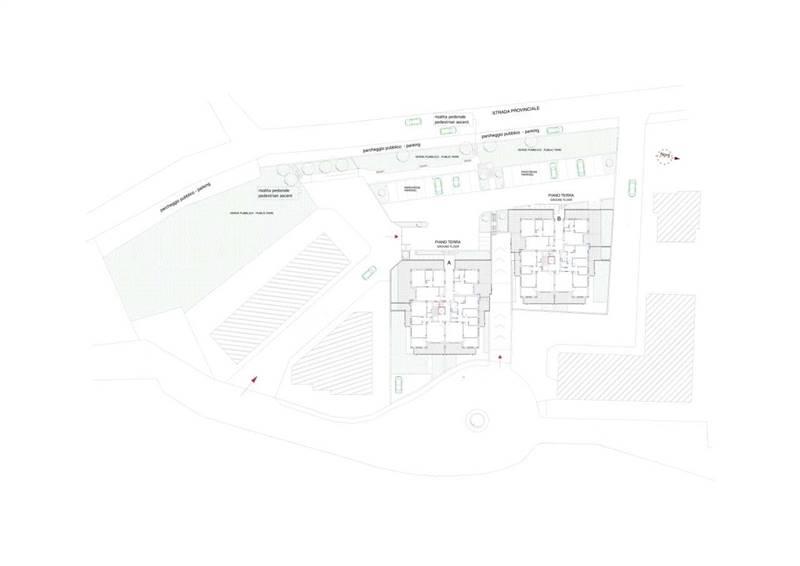 planimetria generale-1.jpg