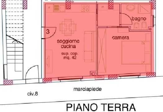 piantina bilocale S.Benedetto del Tronto.jpg