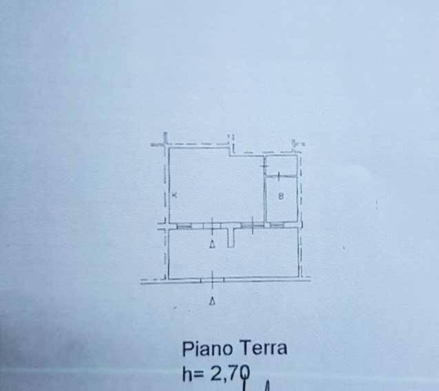 planimetria (2).jpg