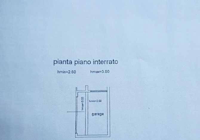 planimetria (1).jpg