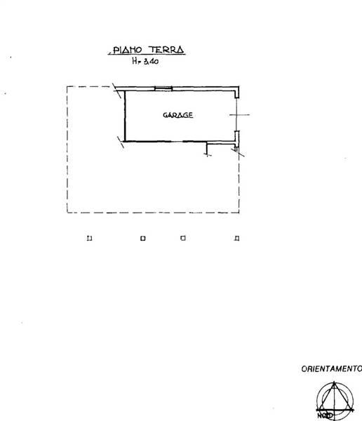 pianta piano terra garage casa Cupra Marittima.jpg