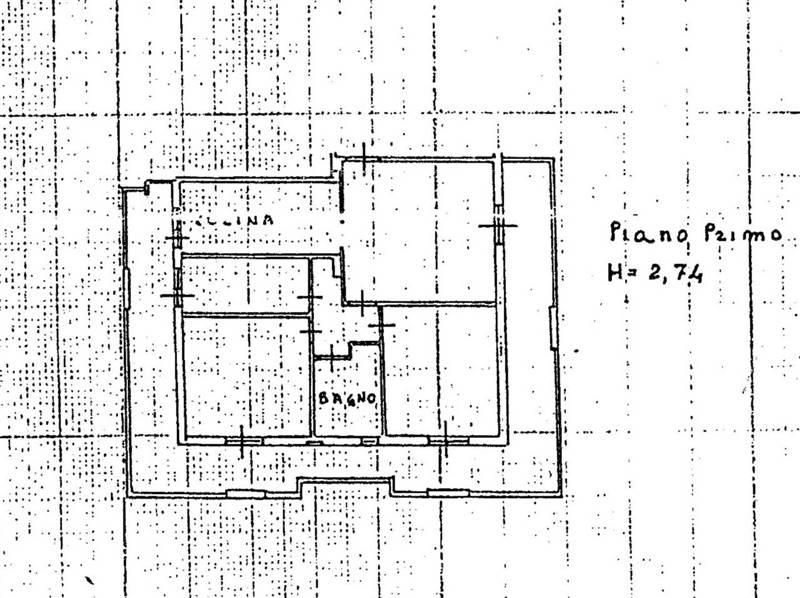 piantina appartamento Centobuchi.jpg