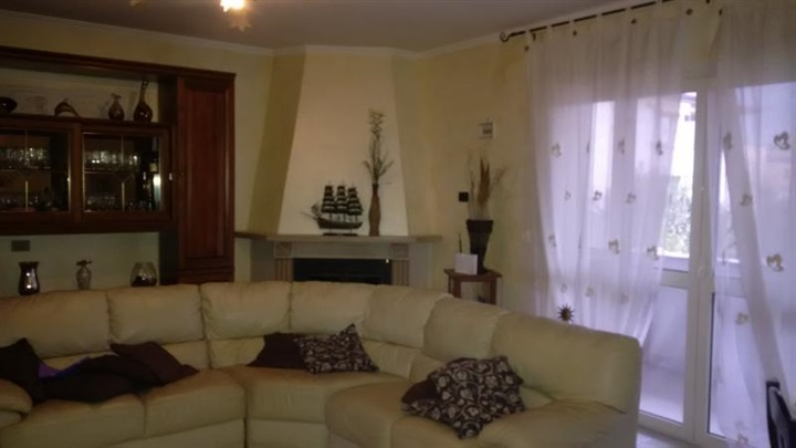 Foto: Villa a schiera in Latina Scalo, Latina Scalo, Latina