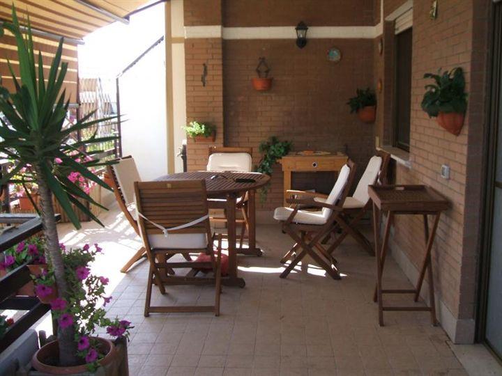 Foto: Trilocale in Latina, Centro Storico, Latina