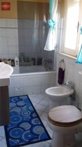 Foto: Villa in Zanetti, Latina