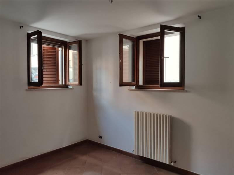 in affitto Trilocale, Centro Storico, Ascoli Piceno - Rif ...
