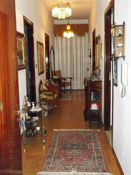 in vendita Casa singola, Via Orcel, Campobello di Licata ...