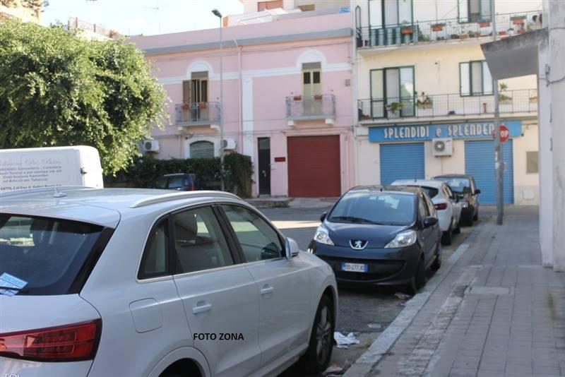 Foto: Bilocale in Via Galileo Galilei v Traversa, Via Galileo Galilei, Reggio Calabria