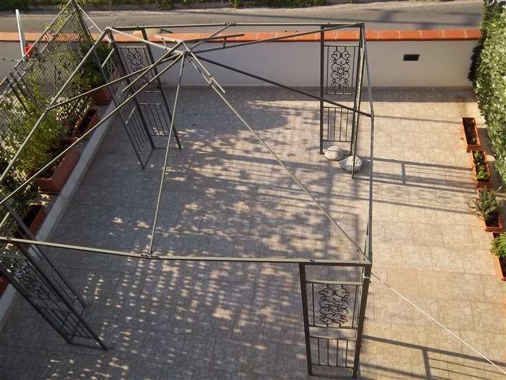 Foto: Trilocale, Tropea, in ottime condizioni