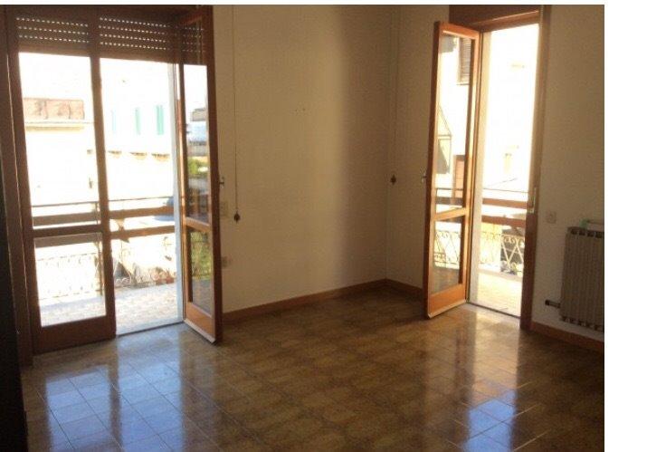 Appartamento a Sant'anastasia