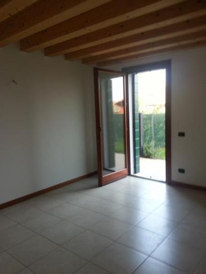 Vendita casa singola via porto di cavergnago mestre venezia in ottime condizioni - Idea casa biancheria mestre ...