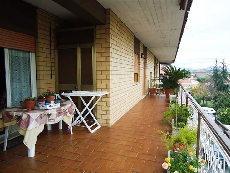 Vendita appartamento via montefalcone laghetto for Laghetto tartarughe terrazzo