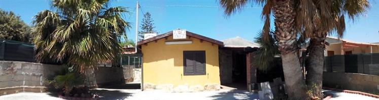 Vendita casa singola maganuco marina di modica modica for Case in vendita marina di ragusa