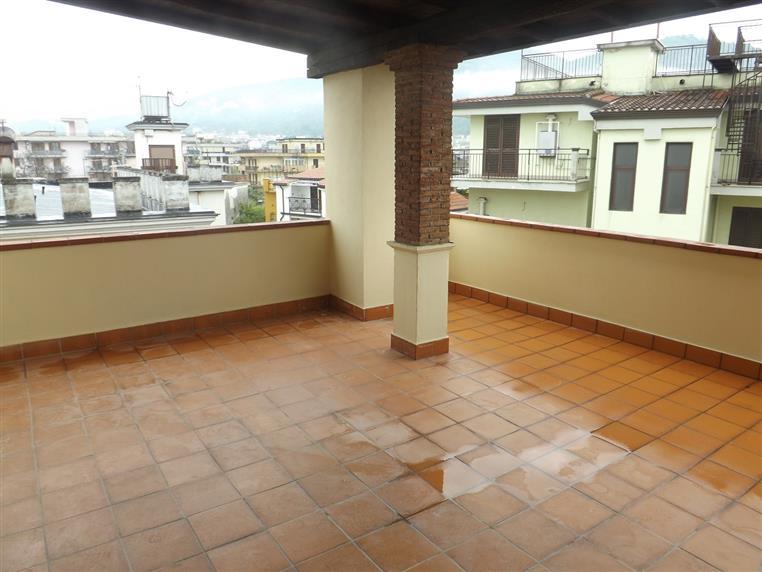 Appartamento a Palma Campania