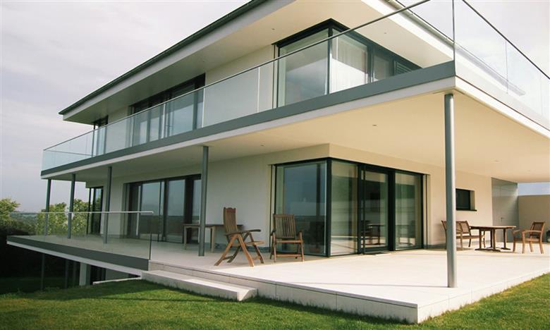 Vendita villa lizzana rovereto rif ri 8447196 for Casa tua arredamenti rovereto
