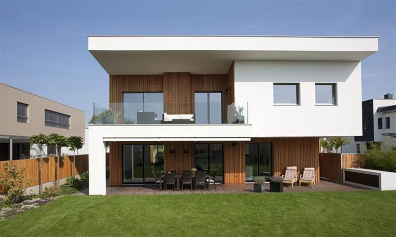 Vendita villa monte urpinu cagliari rif ri 8617496 - Foto di case moderne esterni ...